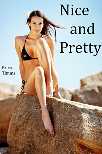 Nice and Pretty (English Edition)