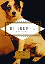 doggerel poems about dogs