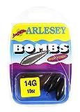 Dinsmores Non Toxic Arlesey - Plomo