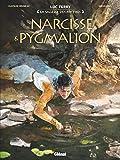 Narcisse & Pygmalion