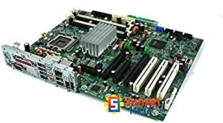 Best xw4600 workstation motherboard Reviews