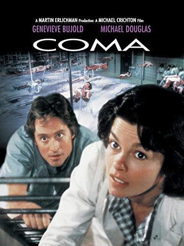 Coma [dt./OV]