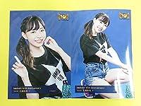 NMB48石塚朱莉会場ランダム写真10th Anniversary Live10周年ライブ