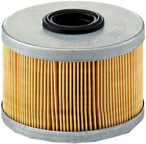 Daily bargain sale Mann Filter Louisville-Jefferson County Mall P716 Fuel Element 1X
