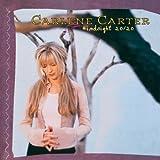 Hindsight 20/20 by Carlene Carter (1996-09-10)