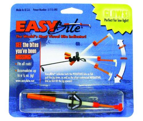 Beaver Dam BD-EASYB Easybite Strike Indicator