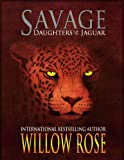 Bargain eBook - Savage