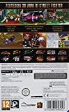 Immagine 2 street fighter 30 anniversary collection