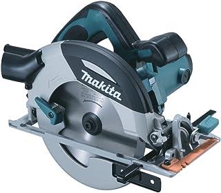 Makita HS7100/1 110V 190mm Circular Saw