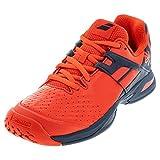BABOLAT Propulse AC Junior, Zapatillas de Tenis, Geraldine/B