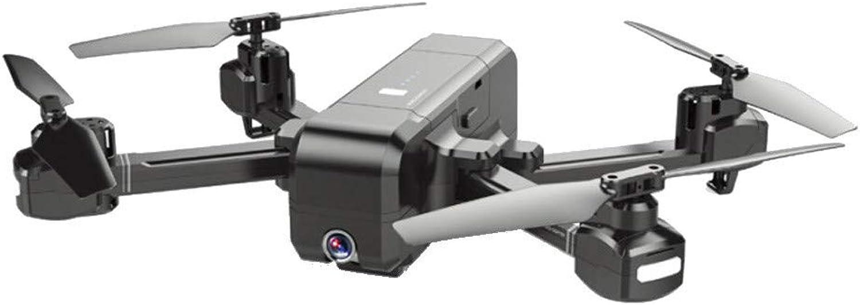 CarJTY SJ R   C Z5 1080P Weitwinkelkamera WiFi FPV GPS RC Drohne  Quadcopter + Die Batterie Ferngesteuertes Flugzeug mit Erkennungsgestenerkennung