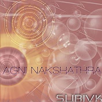 Agni Nakshthra