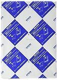 エプソン ビジネス普通紙 KA4500BZ 1冊(500枚)