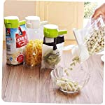 Seal-Pour-Food-Storage-Bag-Sealing-Clip-with-Discharge-Nozzle-Kitchen-Tool-1-Pc-Random-Color