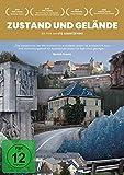 Zustand und Gelände (Film): nun als DVD, Stream oder Blu-Ray erhältlich