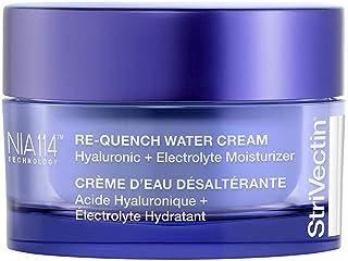 StriVectin Re-Quench Water Cream, 1.7 Fl Oz
