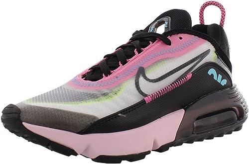 Nike Air Max 2090, Sneaker Donna