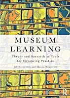 Museum Learning
