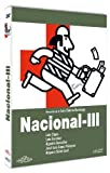 Nacional III [DVD]