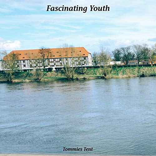 Fascinating Youth