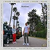 Ralph Lauren (feat. Falcon Beats)
