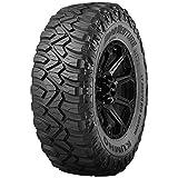 Kumho MT71 33X12.5R22 109Q Mud Terrain Tire