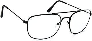 نظارات Tantino المعدنية للطيار الانتقالية الضوئية النظارات الشمسية الكلاسيكية ...