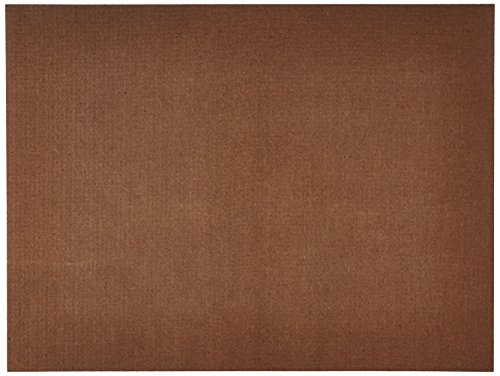 School Specialty Masonite Panel, 18 x 24 Inches, 1/8 Inch Thick - 412099