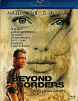 Amore Senza Confini - Beyond Borders [Italian Edition]