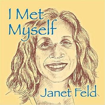 I Met Myself