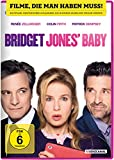 Bridget Jones' Baby [Import]