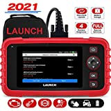 Best Auto Scanner Tools - LAUNCH OBD2 Scanner CRP123X Code Reader for ABS Review