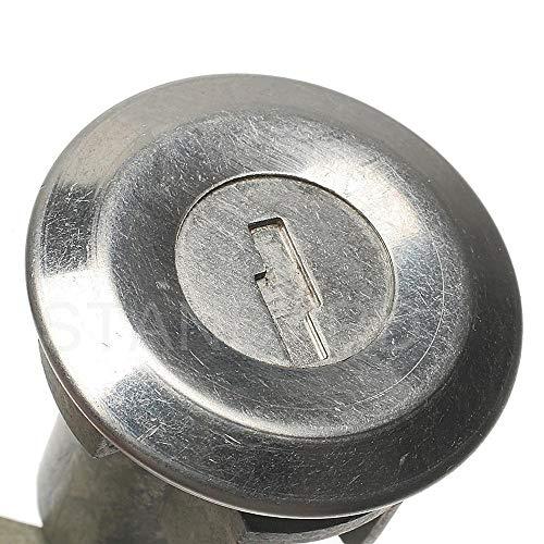 Standard Motor Products DL-3T Door Lock Kit