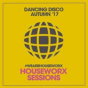 Dancing Disco (Autumn '17)
