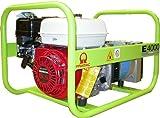 Pramac E 4000 SHI Stromerzeuger