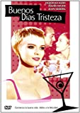 Buenos Dias Tristeza [DVD]