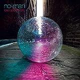 No-Man: Love You to Bits (Vinyl) [Vinyl LP] (Vinyl)