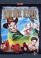 Border River [DVD] [Import]