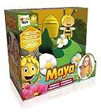 Abeja Maya - Vehículos (I.M.C Toys 200234)