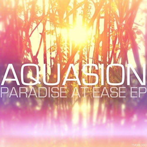 Aquasion