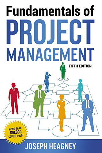 Download Fundamentals of Project Management 0814437362