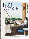 Bon Voyage: Die schönsten Boutique-Hotels für bewusstes Reisen - gestalten