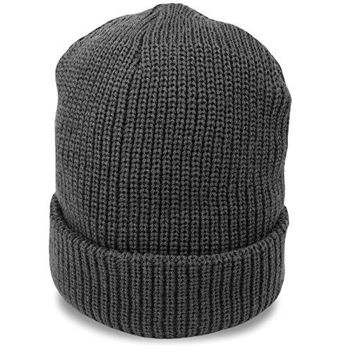 Bonnet marin acrylique (Noir)