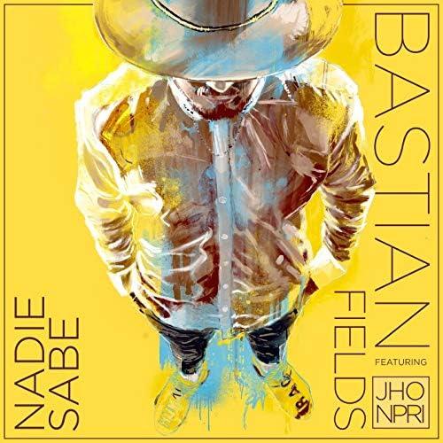 Bastian Fields feat. Jhon pri & Systema Solar