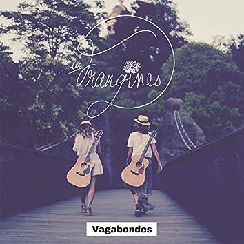 Vagabondes - EP