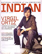 national museum of the american indian magazine