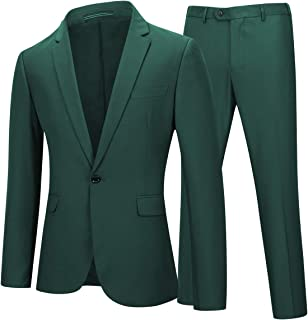 Best inexpensive slim fit suits Reviews