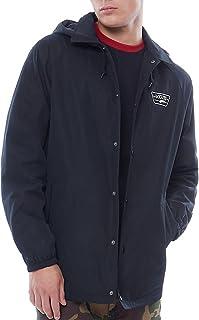 Suchergebnis auf für: Vans Jacken Jacken