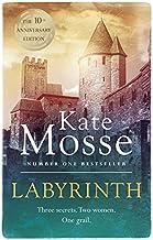 Labyrinth: Kate Mosse