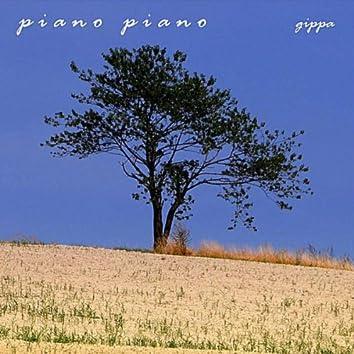Piano Piano - Single